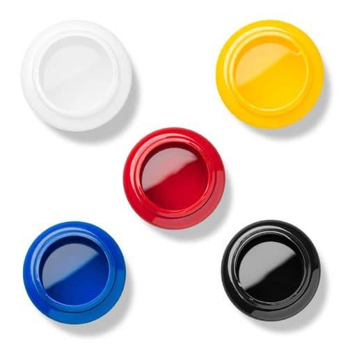 JESMONITE Pigment - Bundle of Essential 5