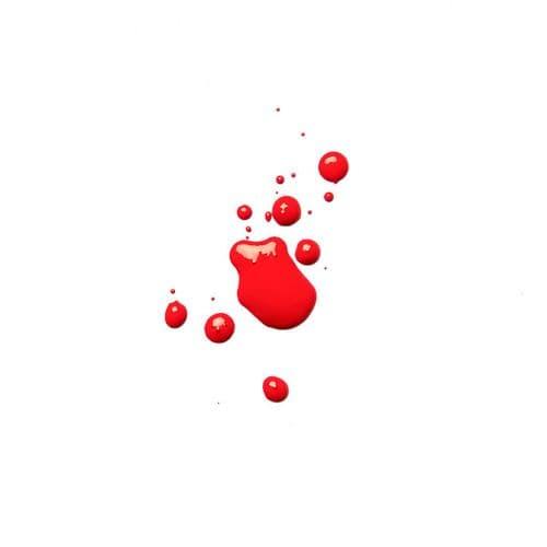 JESMONITE Pigment - RED