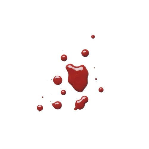 JESMONITE Pigment - RED OXIDE