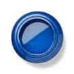 Metallic Resin Pigment - Blue