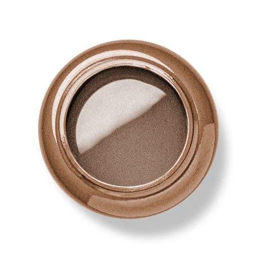 Metallic Resin Pigment - Copper