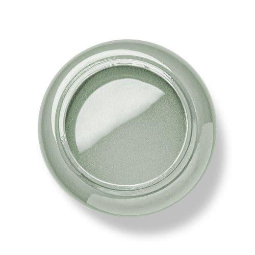 Metallic Resin Pigment - Electrum