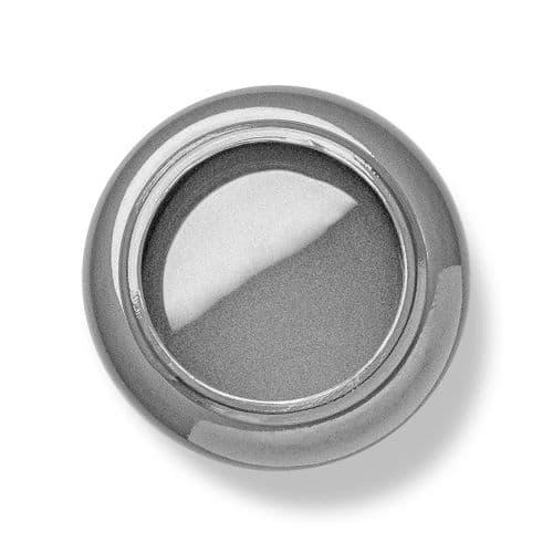 Metallic Resin Pigment - Platinum