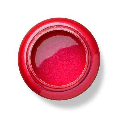 Metallic Resin Pigment - Red