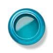 Metallic Resin Pigment - Turquoise