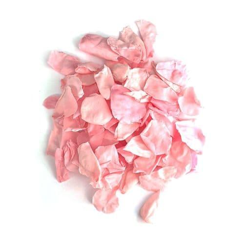 Natural Rose Petals - Beatrice