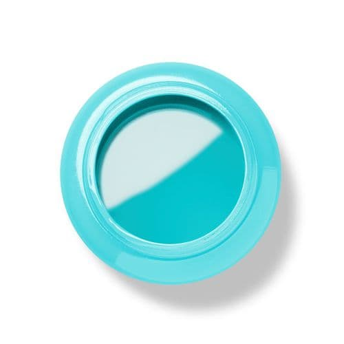 Opaque Resin Pigment - Aquamarine