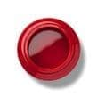 Opaque Resin Pigment - Blood Red