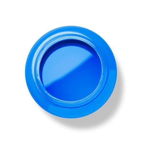Opaque Resin Pigment - Bright Blue