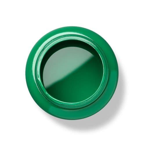 Opaque Resin Pigment - Deep Green