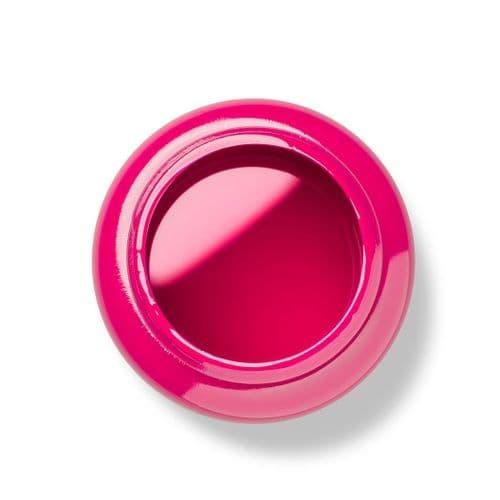 Opaque Resin Pigment - Deep Pink