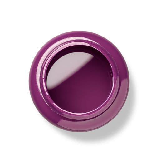 Opaque Resin Pigment - Deep Plum