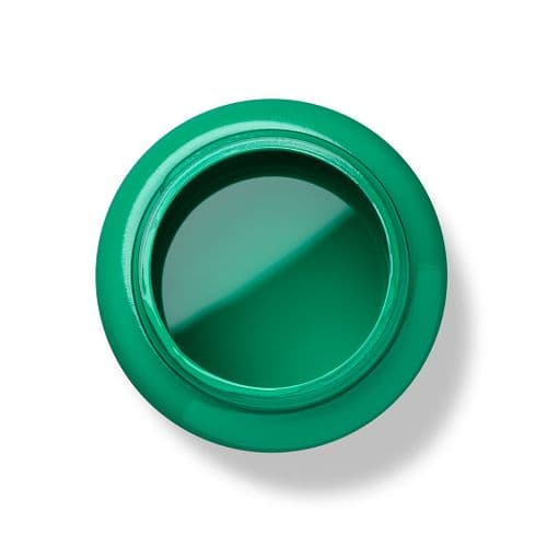 Opaque Resin Pigment - Emerald Green