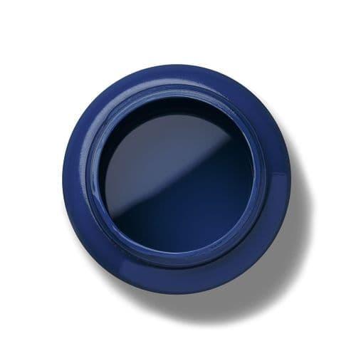 Opaque Resin Pigment - Inky Depths