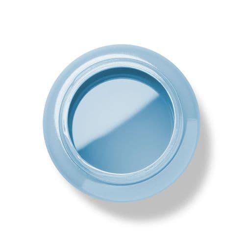 Opaque Resin Pigment - Light Blue
