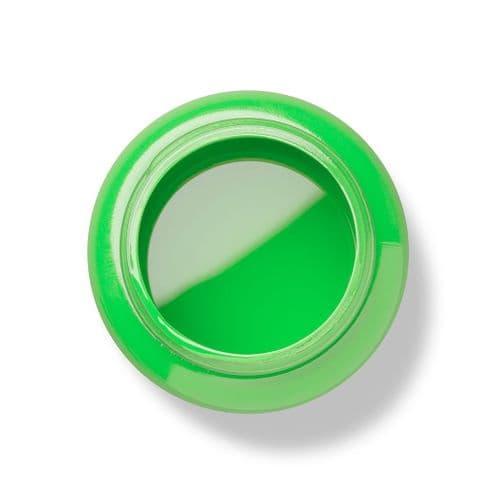 Opaque Resin Pigment - Light Green
