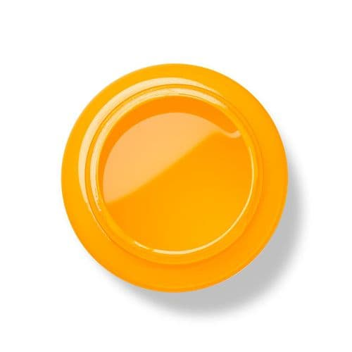 Opaque Resin Pigment - Marigold