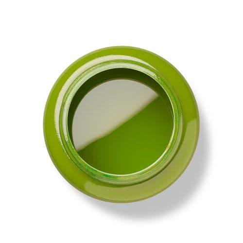 Opaque Resin Pigment - Moss Green