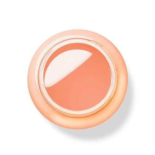 Opaque Resin Pigment - Pastel Peach