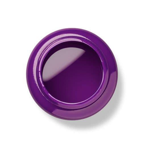 Opaque Resin Pigment - Purple