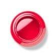 Opaque Resin Pigment - Raspberry