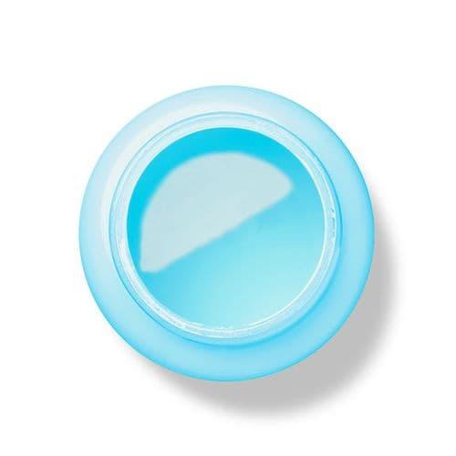 Opaque Resin Pigment - Sky Blue