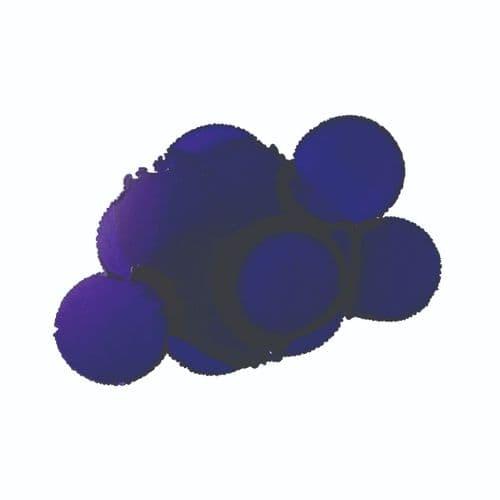 Passion Purple Pinata Alcohol Ink