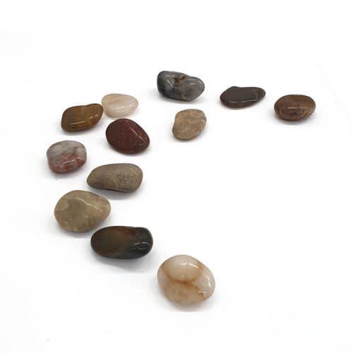 Pebbles - Brighton Rock