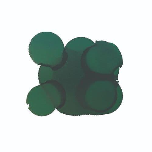 Rainforest Green Pinata Alcohol Ink