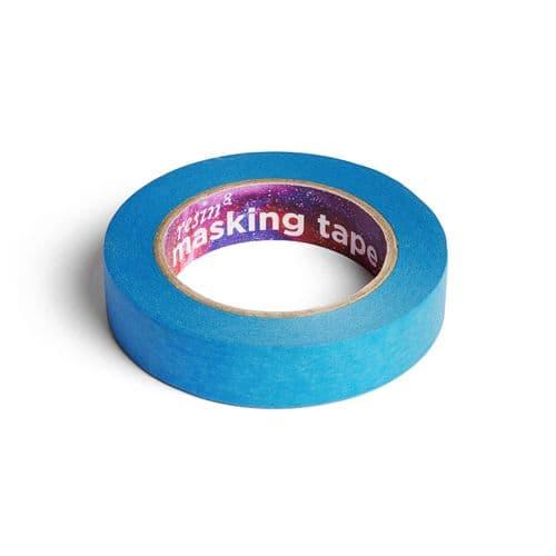 Resin8 Professional Masking Tape
