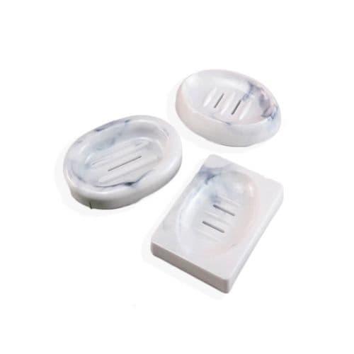 Silicone Soap Dish Mould
