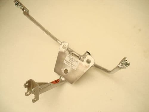 Fairing Bracket - Aprilia RS250 MK2. (97-03). FBA004.
