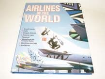 Airlines of the World (Chant 1997)