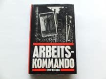 ARBEITSKOMMANDO  (Williams 1975)