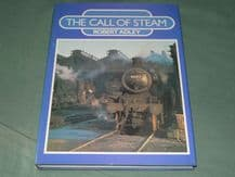 CALL OF STEAM ; THE(Adley 1984)