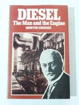 Diesel. The Man and the Engine (Grosser 1980)