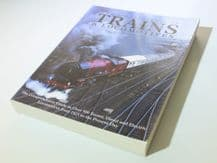 Encyclopedia of TRAINS & LOCOMOTIVES : The (Ross 2003)