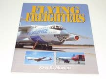 Flying Freighters (Moreton 2001)