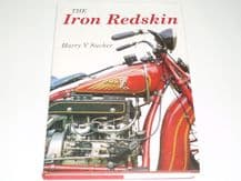 Iron Redskin : The (Sucher 1990)