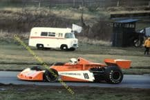 Surtees TS19 Alo Lawler Oulton Park Gold Cup 1978.Aurora F1 series. photo (a)