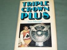 TRIPLE CROWN PLUS (Ivan Mauger 1971)