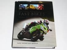 Ultimate History of Fast Bikes : The (Brown 2006)