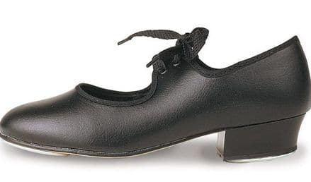 Full Sole Tap Shoes