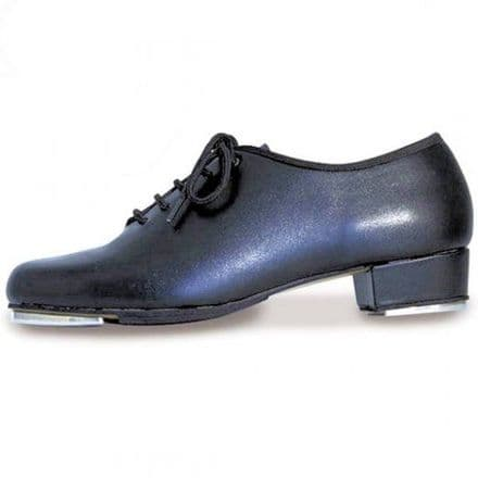 Tap & Character Shoes SALE