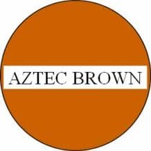 <u>Aztec brown 3824 from £2.77</u>