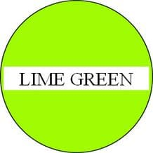 <u>Lime Green 3791 from £3.40</u>