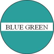 Blue Green Stain 3827 from £4.00