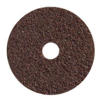 3M Surface Conditioning Disc ACRS