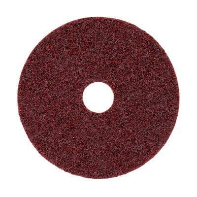 3M Surface Conditioning Discs AMED