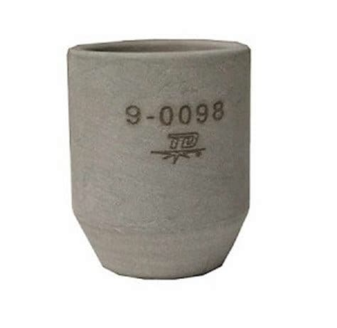 9-0098 Shield Cup